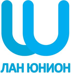 Дистрибьютор Лан Юнион в России